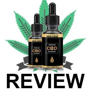 is cbd really any good